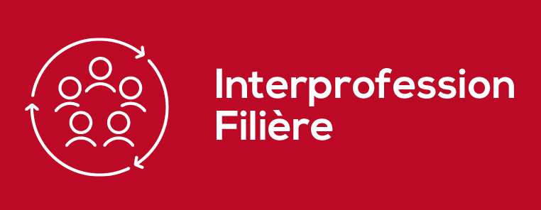 Interprofession Filière