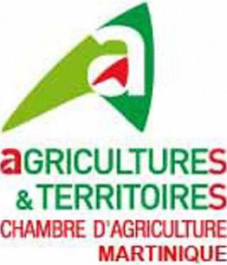 Chambre d'agriculture de la Martinique