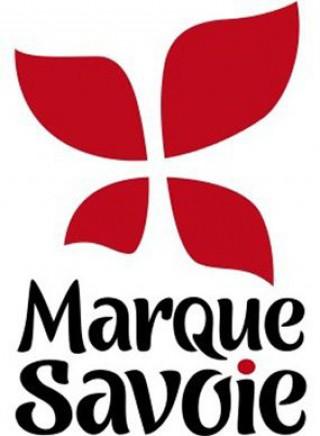 Association Marque Collective Savoie (AMCS)