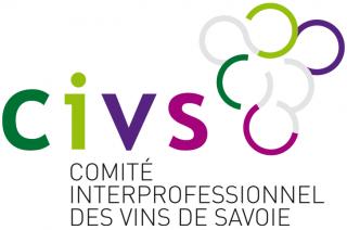 Comité Interprofessionnel des Vins de Savoie (CIVS)