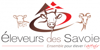 Éleveurs des Savoie (EDS)
