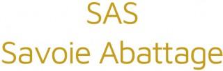 SAS Savoie Abattage en collaboration avec Interviande des Savoie