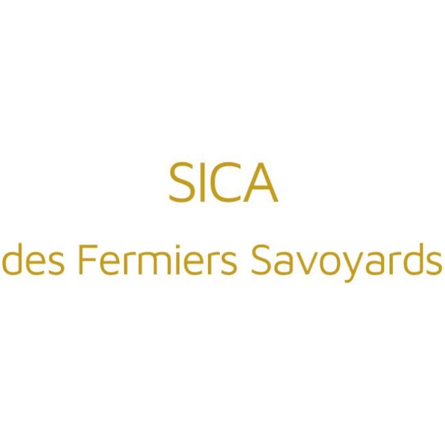 SICA des Fermiers Savoyards