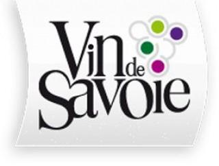 Syndicat Interprofessionnel des Vins de Savoie (SRVS)