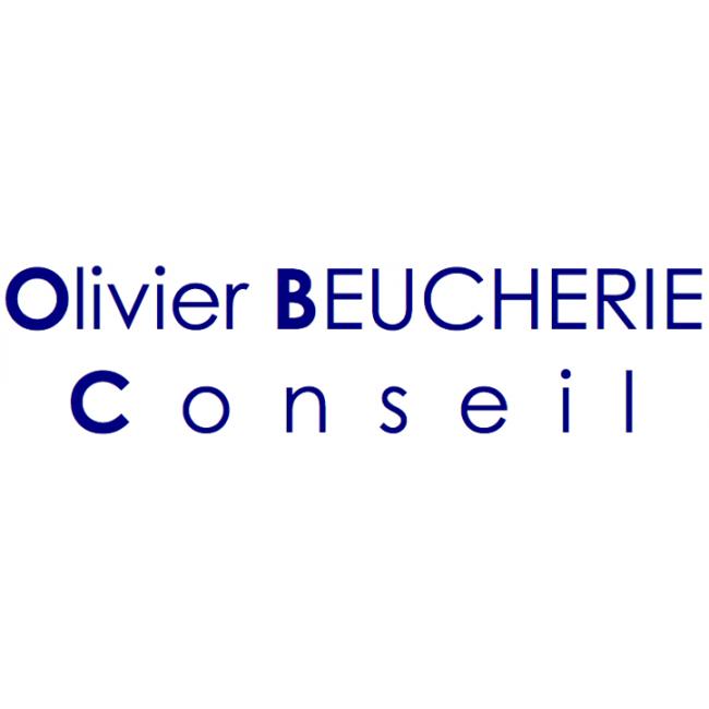 Olivier Beucherie Conseil