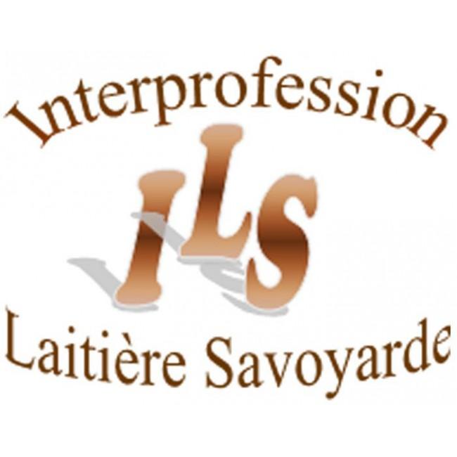 Fédération des Coopératives Laitières des Savoie