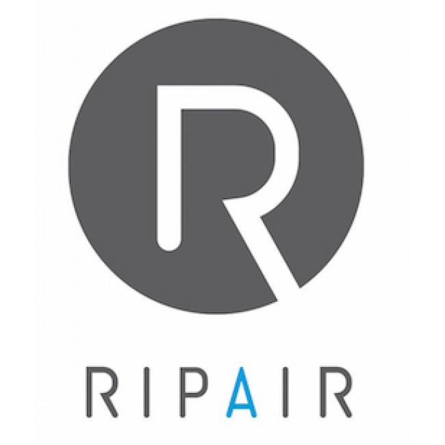 RIPAIR