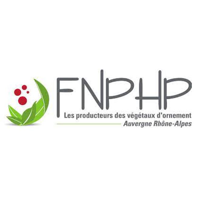 FEDERATION REGIONALE DES PRODUCTEURS DE L'HORTICULTURE ET DES PEPINIERES (FNPHP AURA)