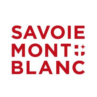 SAVOIE MONT BLANC TOURISME (SMBT)